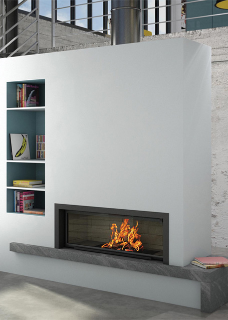 chemin e laval flamdeco en mayenne 53. Black Bedroom Furniture Sets. Home Design Ideas