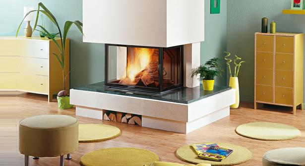 chemin es flamdeco laval mayenne 53. Black Bedroom Furniture Sets. Home Design Ideas