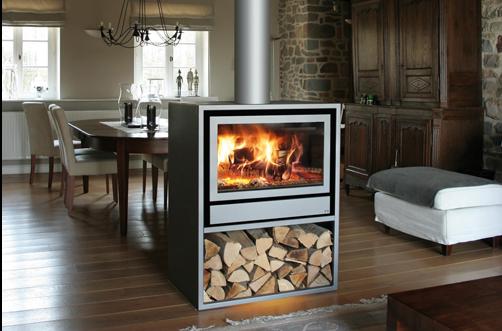po le bois en mayenne flamdeco laval 53. Black Bedroom Furniture Sets. Home Design Ideas