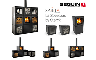 Speetbox
