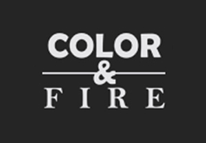 COLOR and FIRE