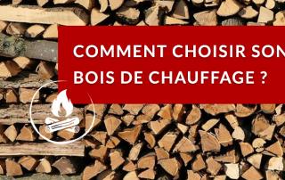 Flamdeco-bois-de-chauffage2