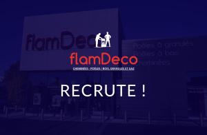 Flamdeco-recrute-2