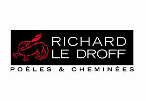 Richard LEDROFF