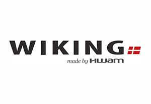 Wiking Hwam