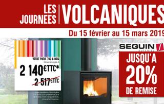 Flamdeco-Volcaniques-Seguin-2019