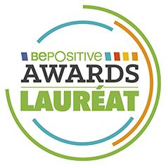 LAUREAT_BEPOSITIVE-AWARDS2019_bd