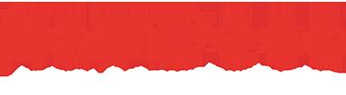 Flamdeco Logo