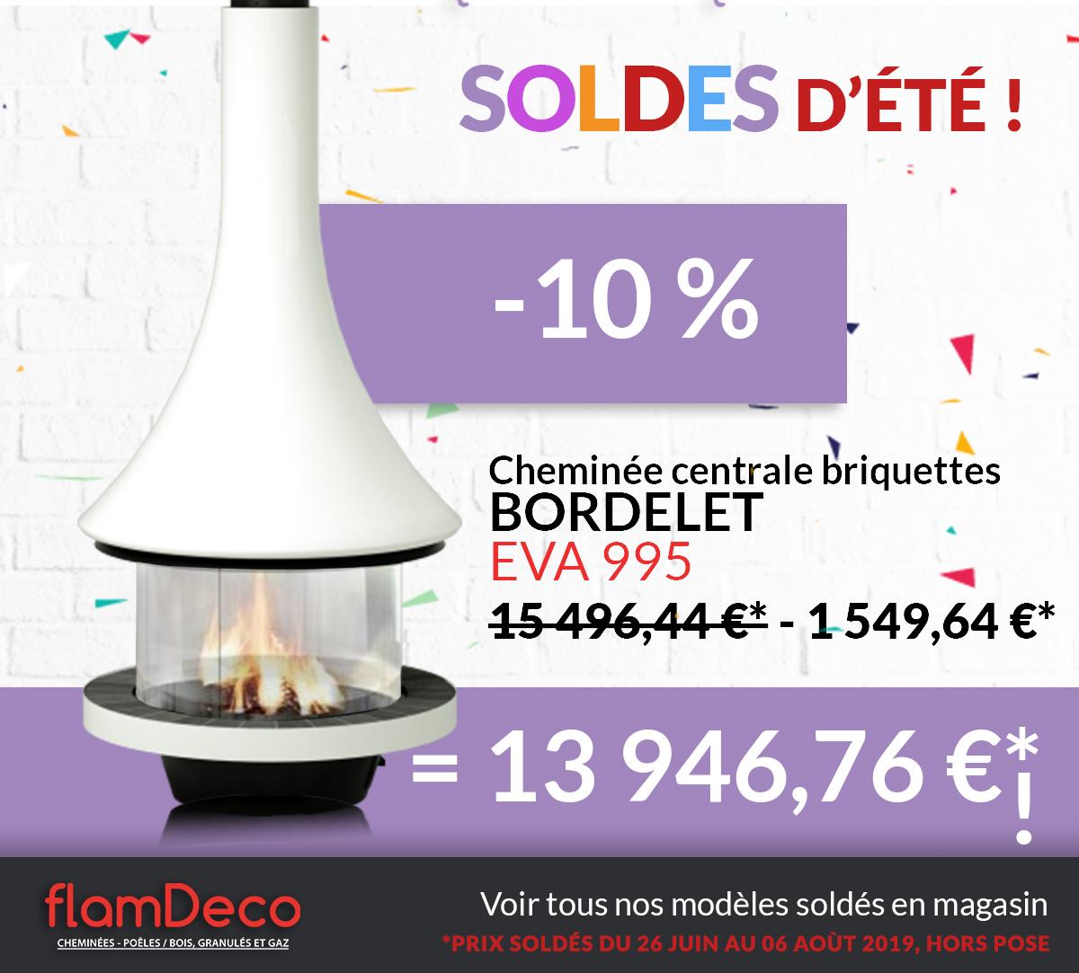 Flamdeco_soldes_poeles_cheminees_laval_mayenne_53_BORDELET_eva995