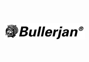 Logo Bullerjan