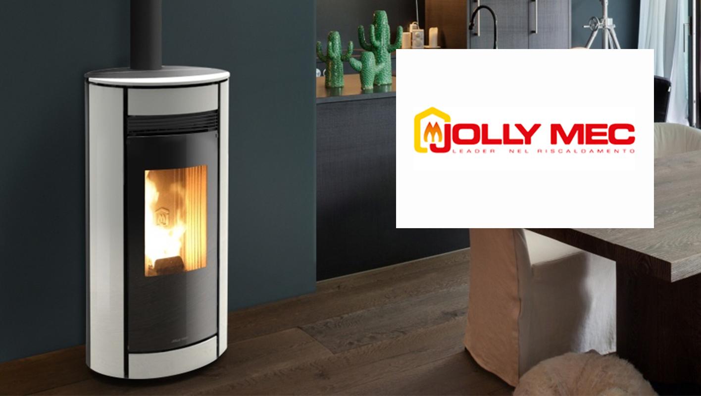 JOLLY MEC partenaire FlamDéco