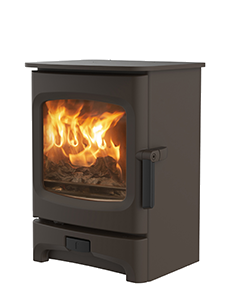 Charnwood AIRE 3 brown
