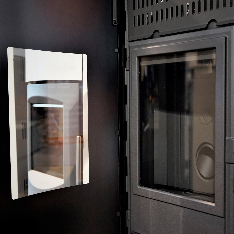 Portes Piazzetta P220 M
