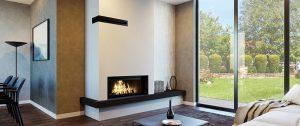 Oolong Seguin cheminée céramique